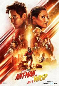 ant_man_and_the_wasp-134147696-large