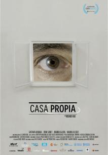 casa_propia-599876385-large