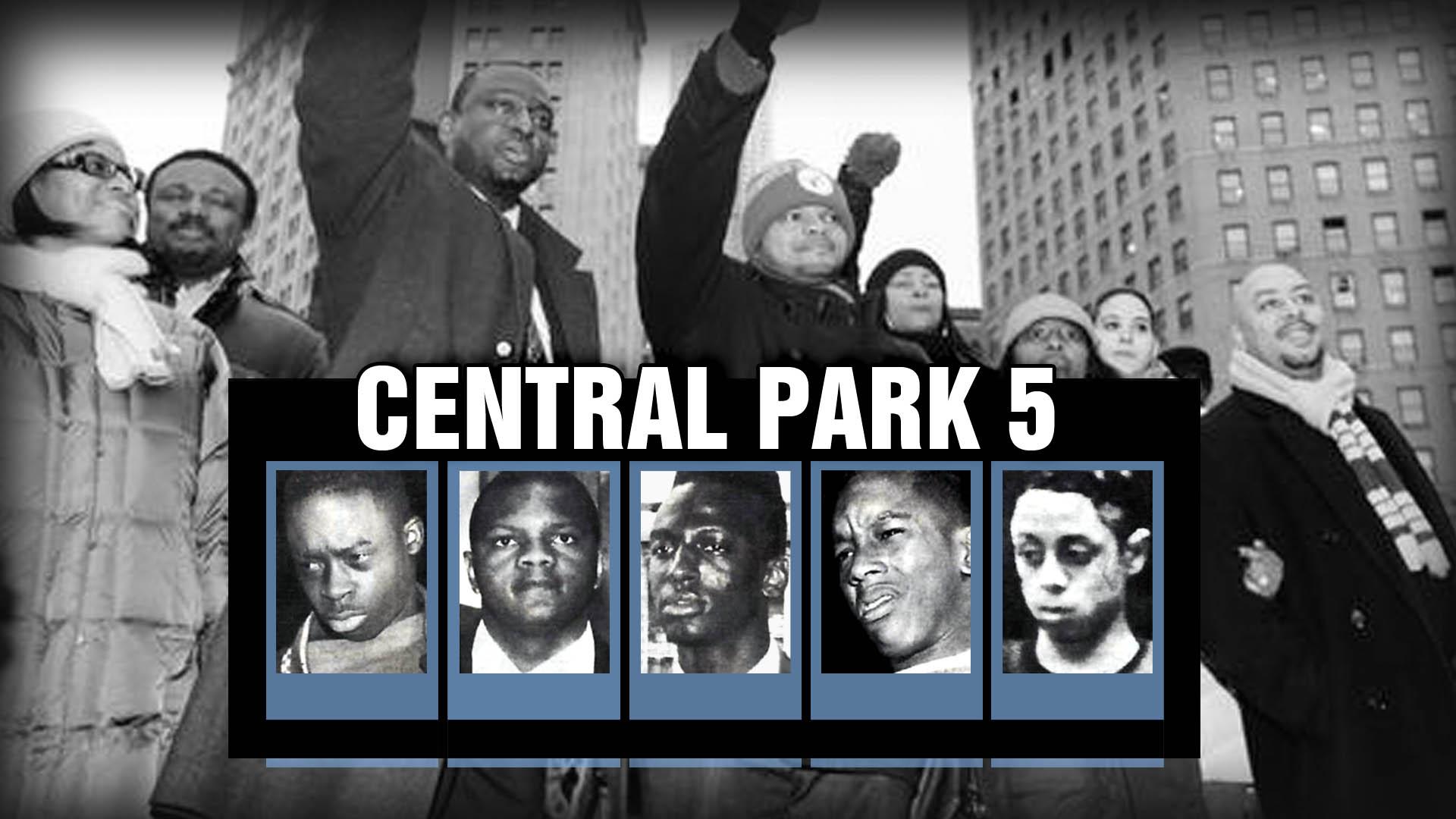 central-park-5-MONITOR.jpg