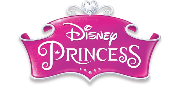 disney_princess_logo