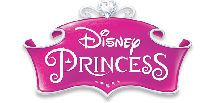 disney_princess_logo