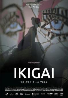 ikigai_la_sonrisa_de_gardel-323487928-large
