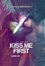 [REVIEW] Kiss Me First