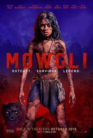 mowgli-693722759-large
