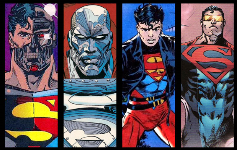 reign-of-the-supermen-death-of-superman.png