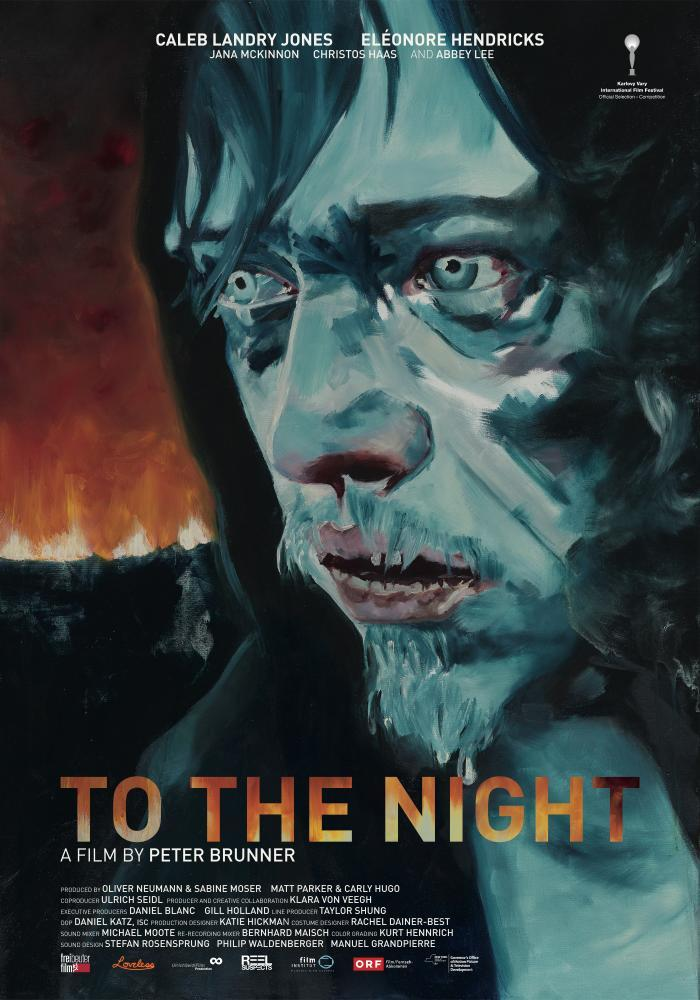 to_the_night-196979423-large
