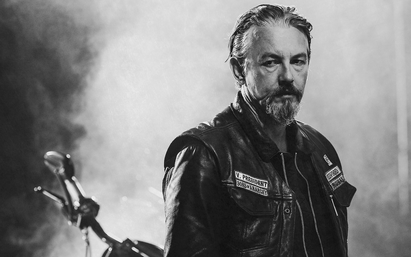 tommy-flanagan-nine_yza1