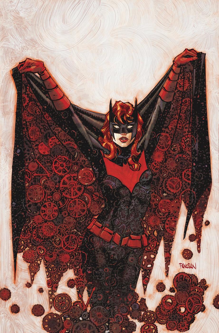 Batwoman-17