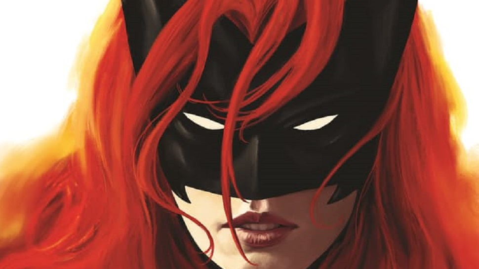 Batwoman-cover-Eptingheader