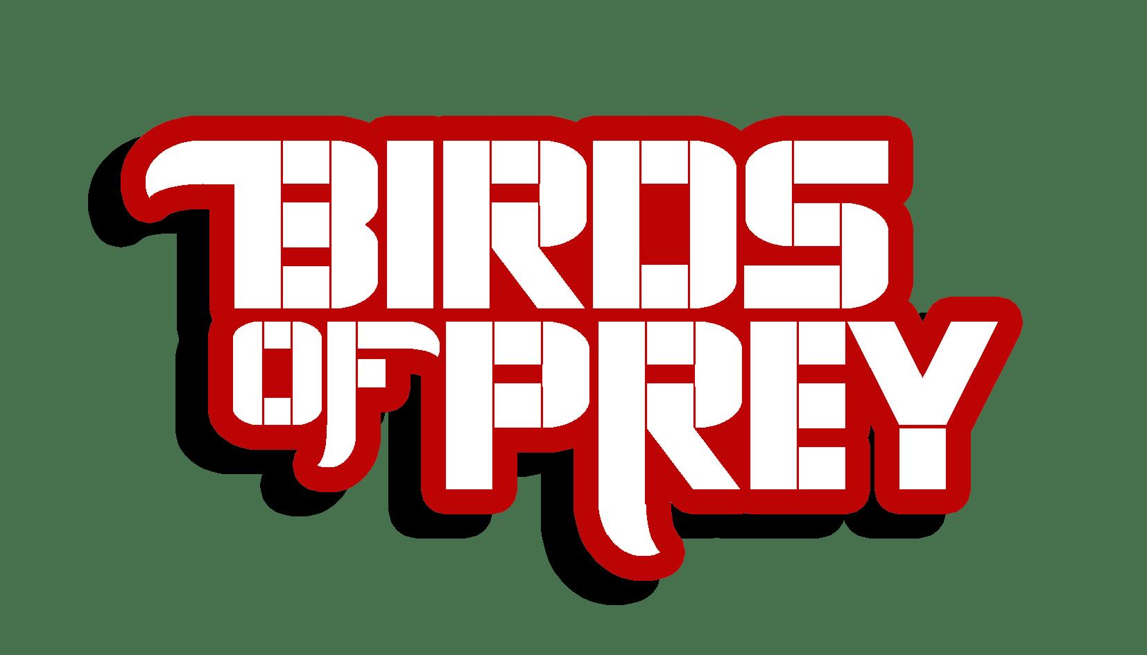 Birds_of_Prey_Vol_3_Logo.png