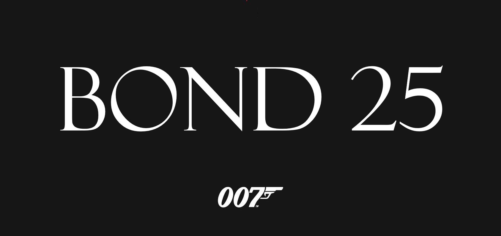 Bond_25