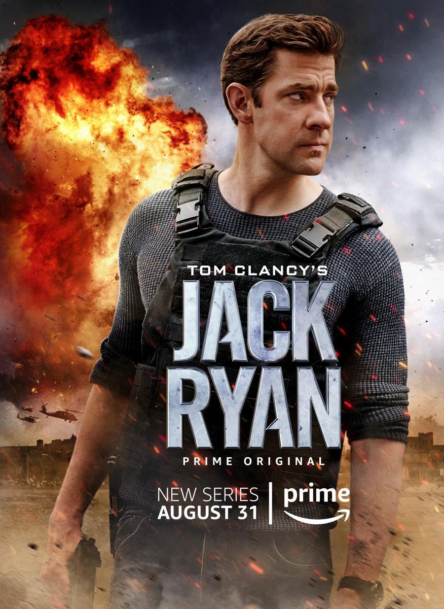 Jack_Ryan_Serie_de_TV-159470560-large
