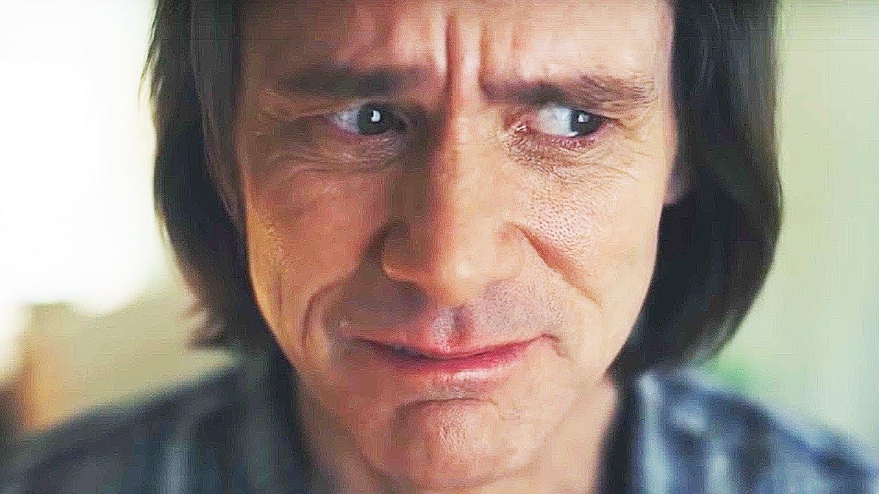 KIDDING-Official-Trailer-2-2018-Jim-Carrey-Judy-Greer-TV-Series-HD