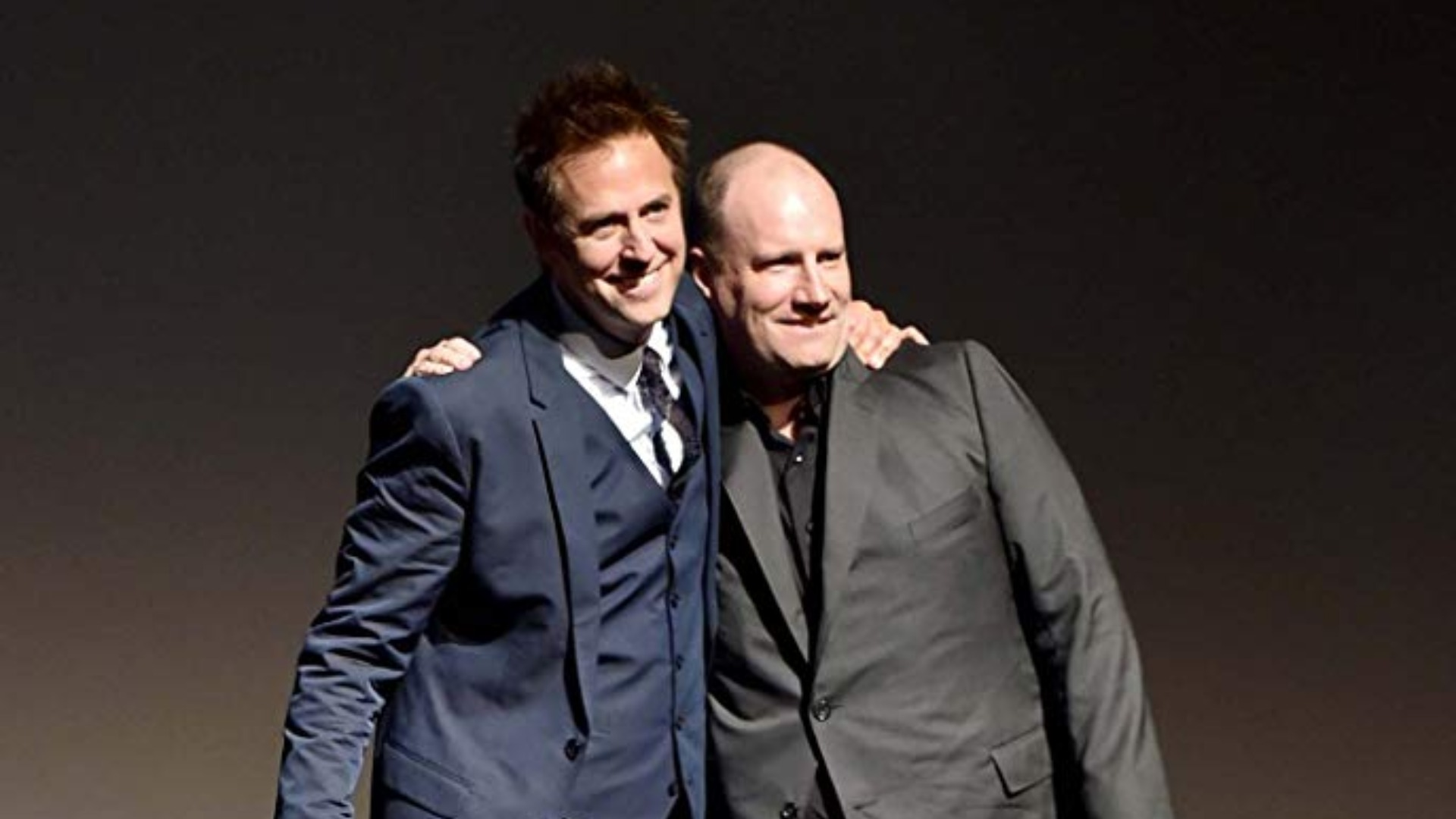 Kevin-Feige-