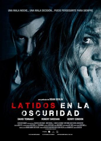 Latidos_En_La_Oscuridad_Poster_Latino_JPosters.jpg