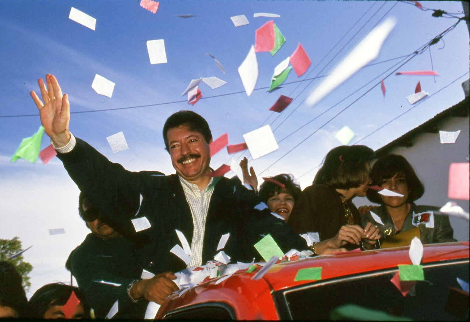 Luis-Donaldo-Colosio-Murrieta.jpg