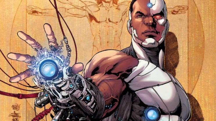 Victor-Stone-Cyborg-DC-Comics.jpg