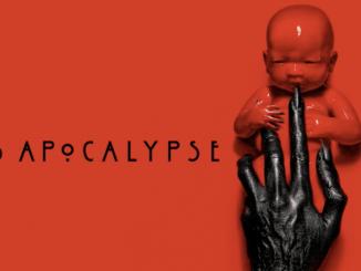 AHS: Apocalypse