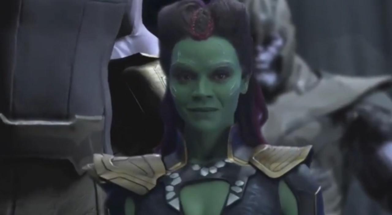 avengers-infinity-war-gamora-thanos-deleted-scene-header-1126115-1280x0