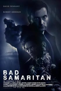 bad_samaritan-473007359-large