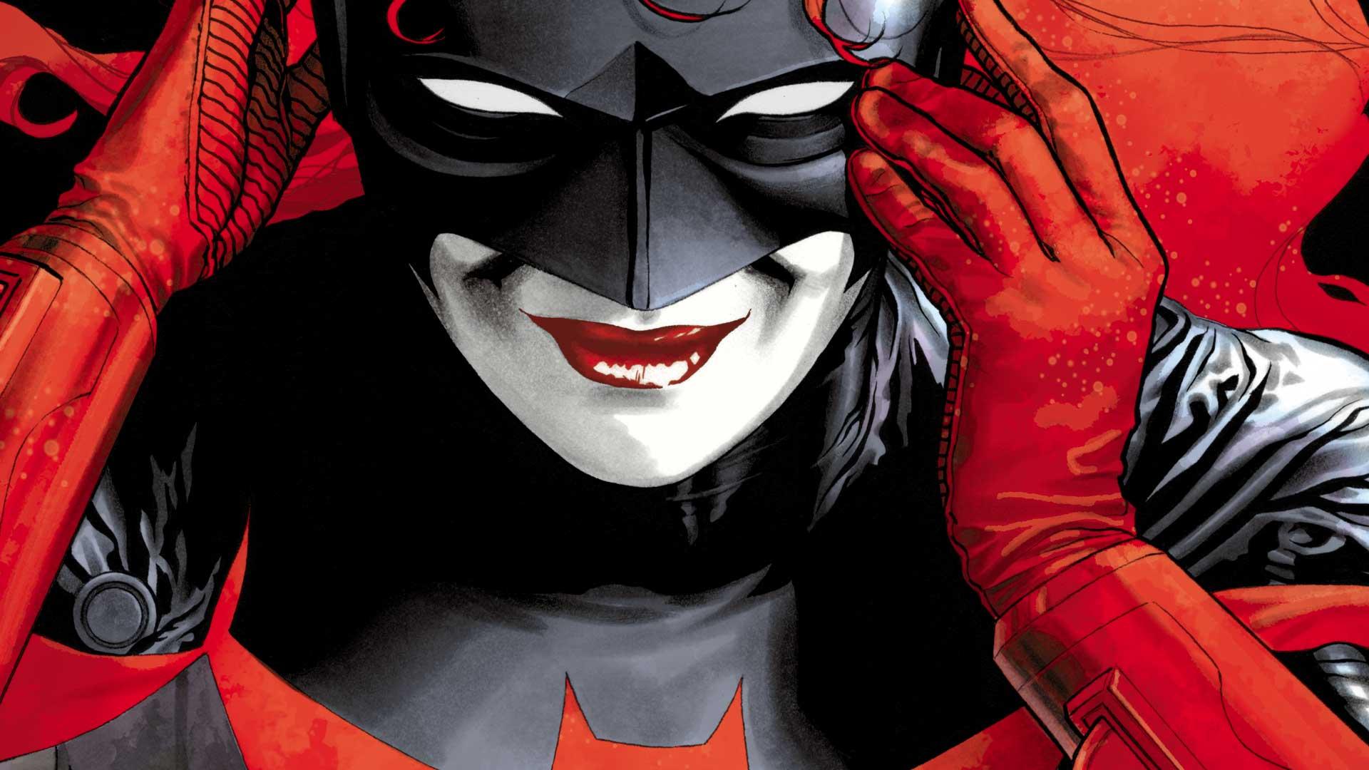 batwoman-dc-comics-arrowverse-serial