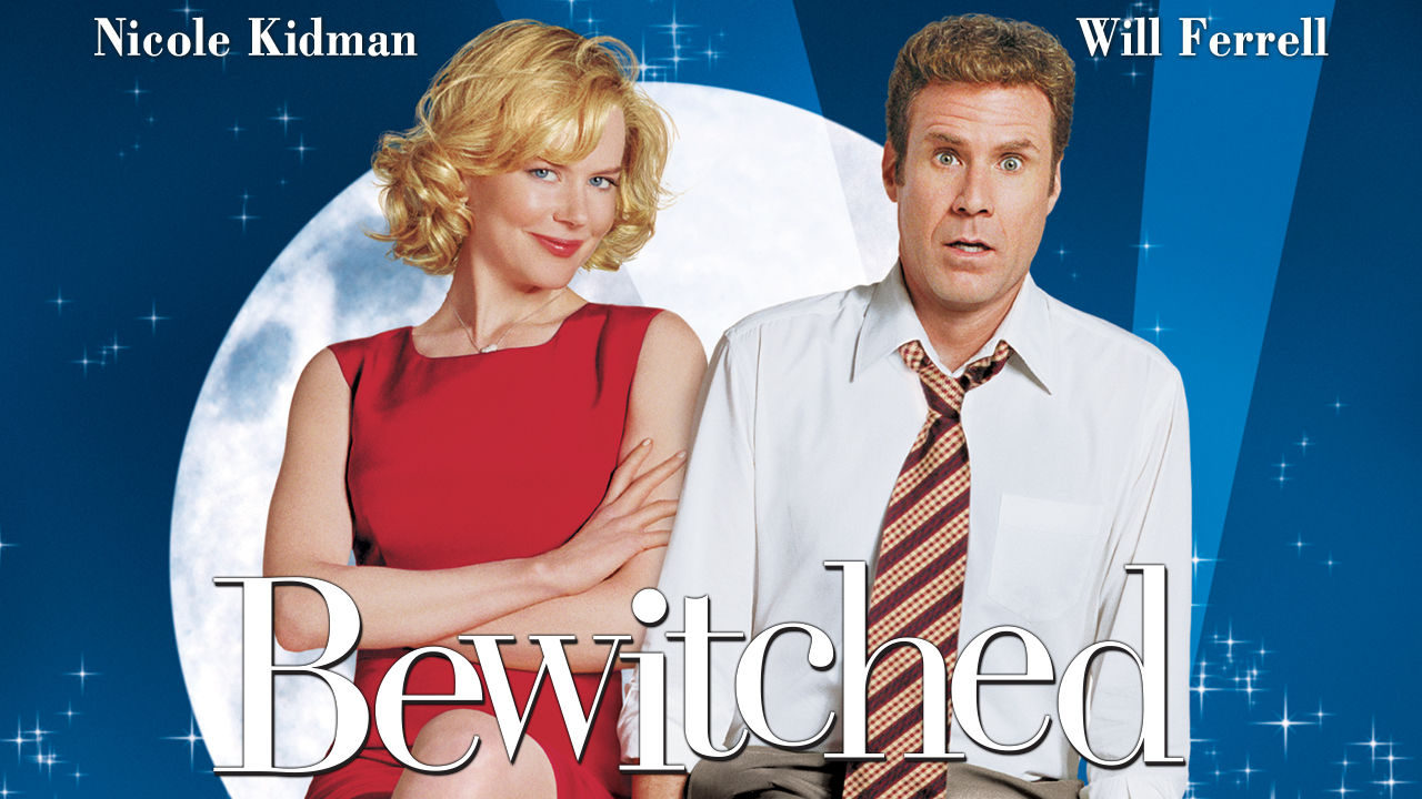 bewitched nicole kidman will ferrell.jpg