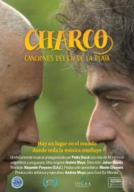 charco_canciones_del_rio_de_la_plata-631018387-large