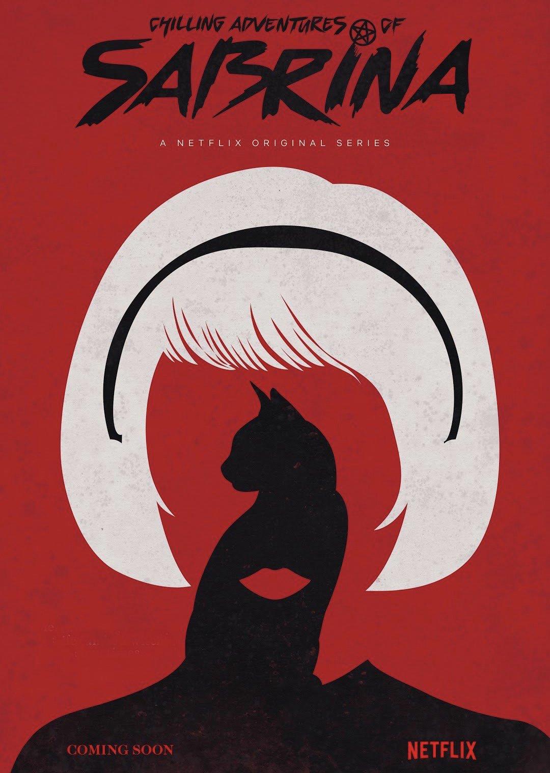 chilling-adventures-of-sabrina-poster.jpg