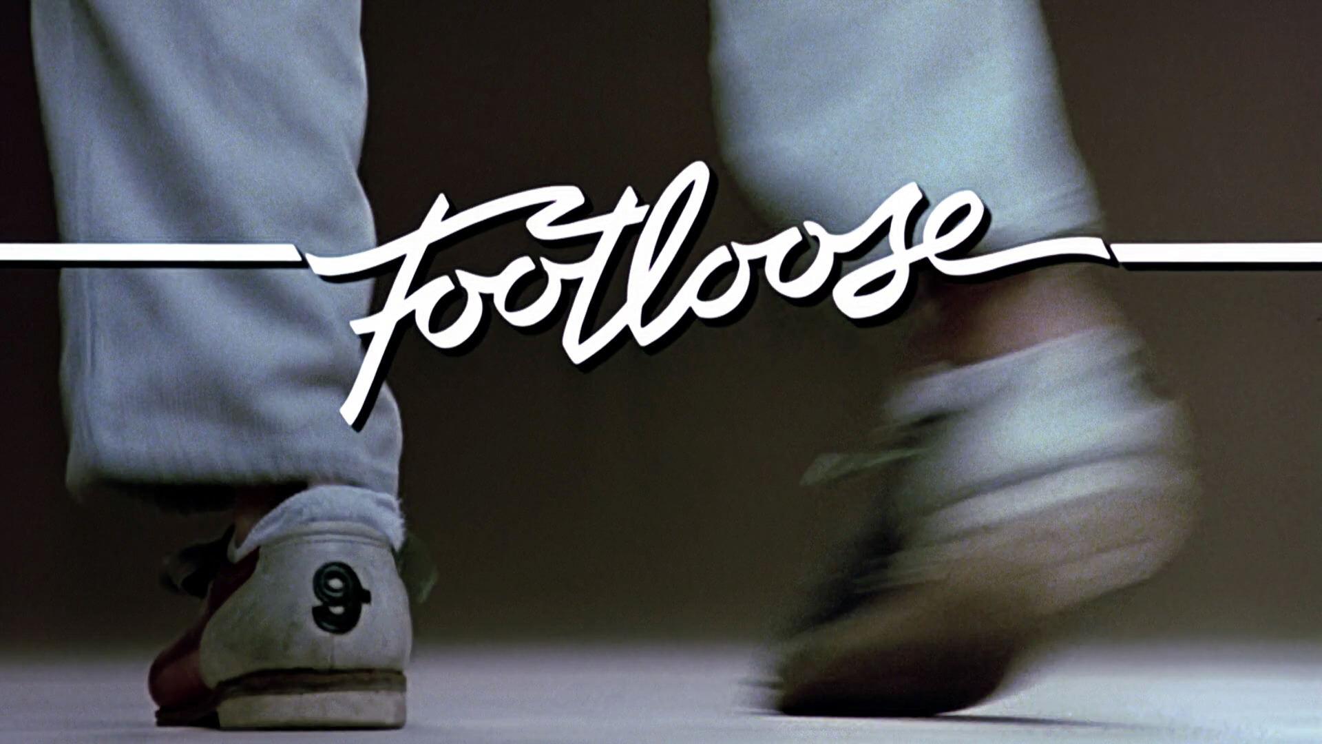 footloose-movie-screencaps.com-.jpg