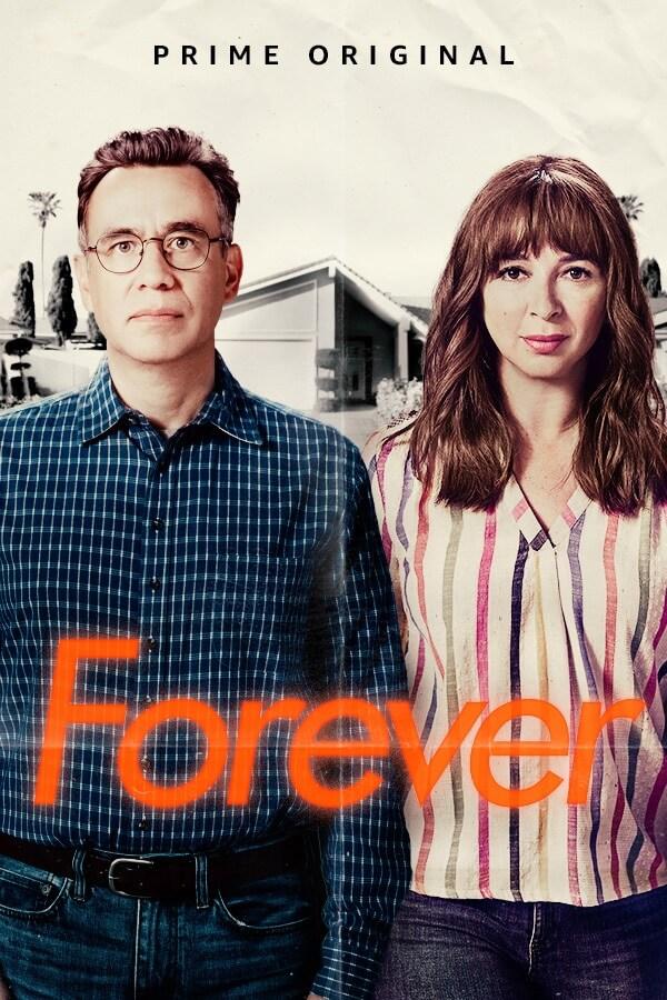 forever-poster.jpg