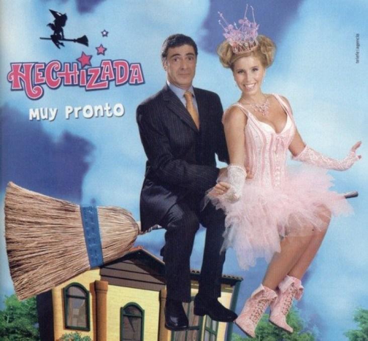 hechizada-florencia-peña-4b.jpg