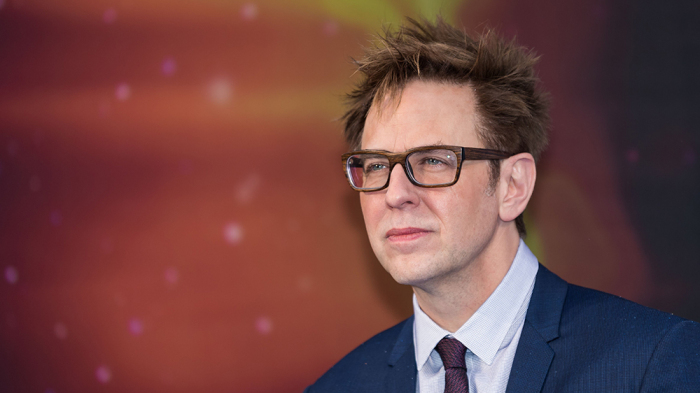 'Guardians of the Galaxy Vol.2' film premiere, Arrivals, London, UK - 24 Apr 2017