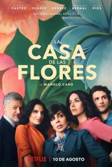la_casa_de_las_flores_tv_series-363345426-large
