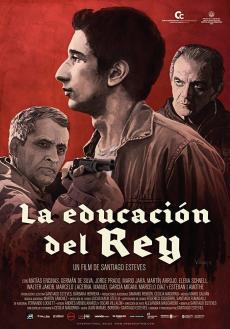 la_educacion_del_rey-124852951-large