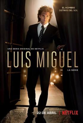 luis_miguel_la_serie_tv_series-501335695-large