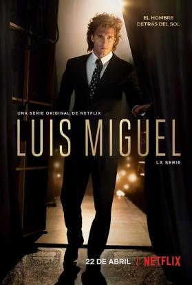 luis_miguel_la_serie_tv_series-501335695-large