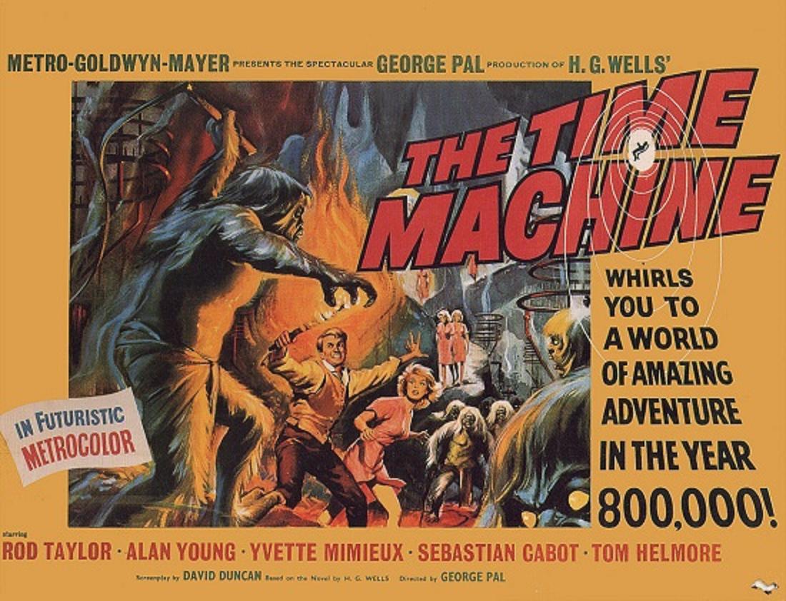 machine.jpg