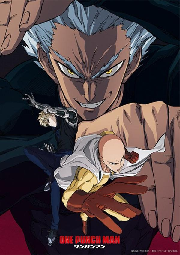 one-punch-man-2-a_rm5r
