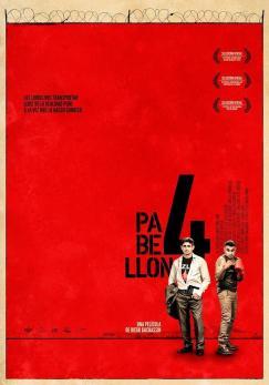 pabellon_4-712794071-large