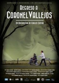 poster-Regreso a Coronel Vallejos