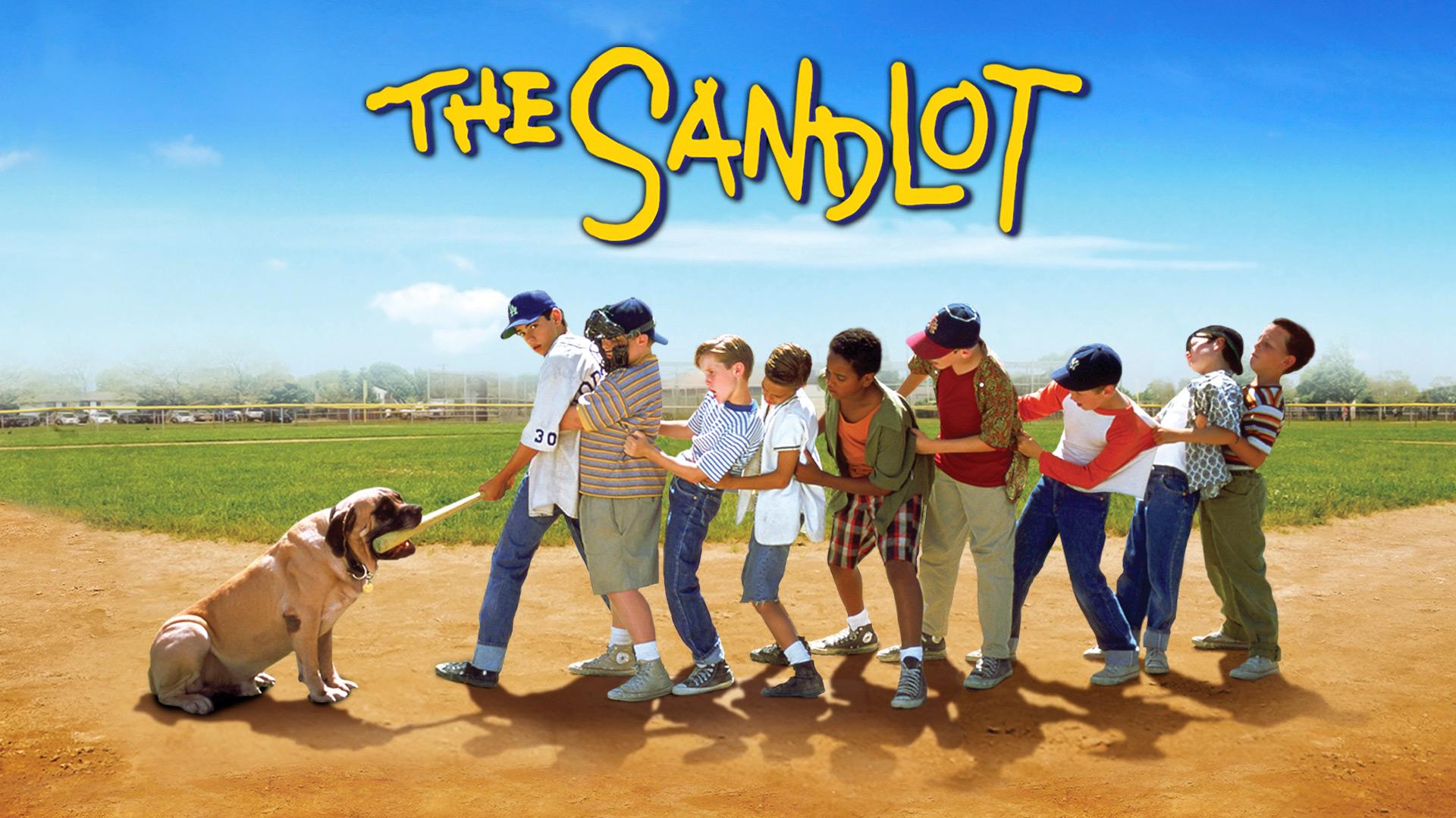 sandlot2.jpg