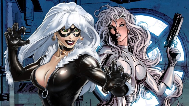 silver-sable-black-cat.jpg
