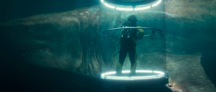 the-meg-tv-spot-700x300