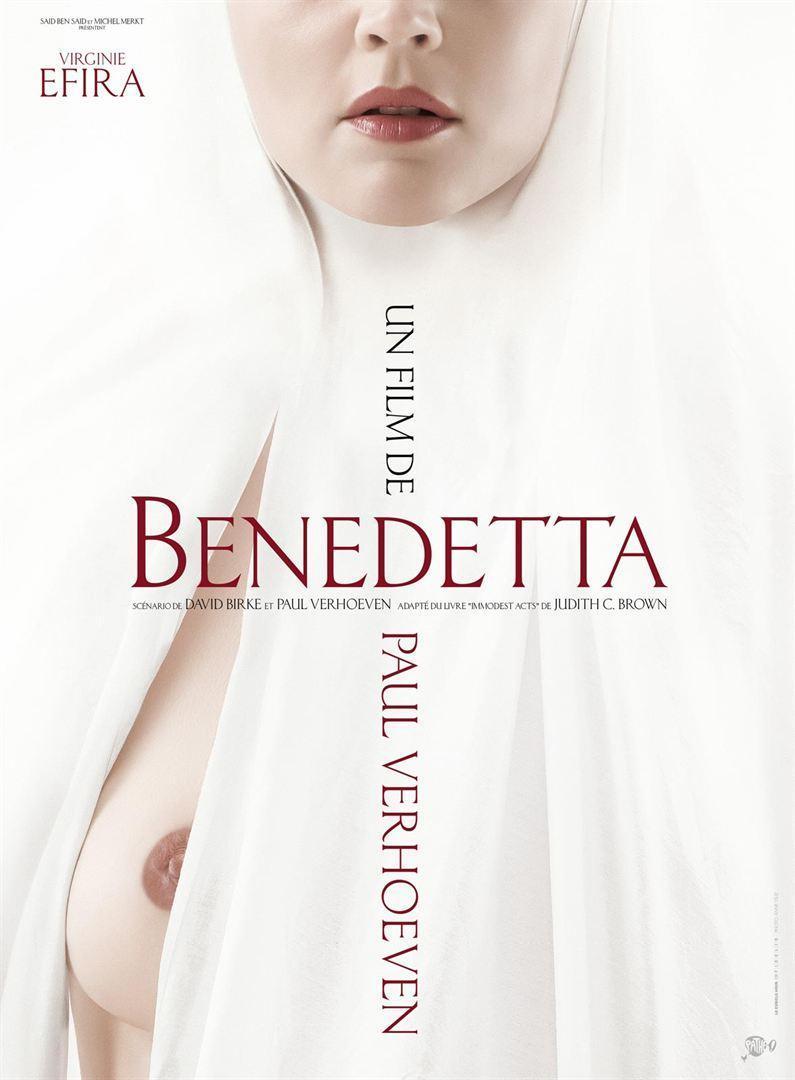 Benedetta-135789925-large