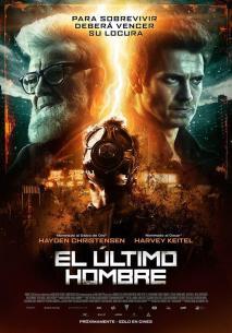 El_ltimo_hombre-161166746-large