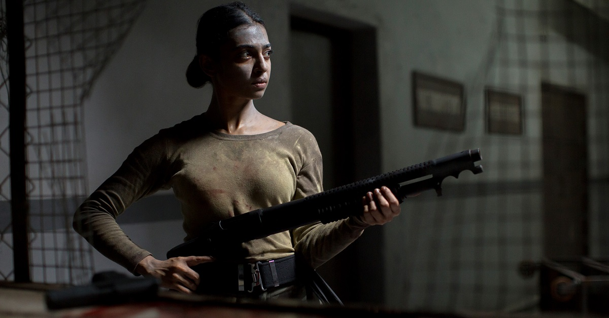 Ghoul-Netflix-series-starring-Radhika-Apte-satisfies-a-growing-demand-for-native-horror-stories-in-India.jpg