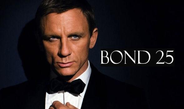 James-Bond-25-