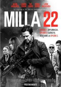 Milla_22-778703936-large