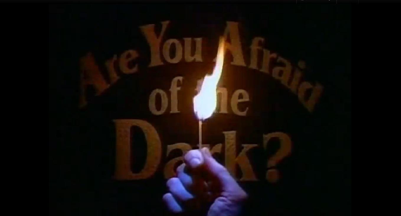 are-you-afraid-of-the-dark2.jpg