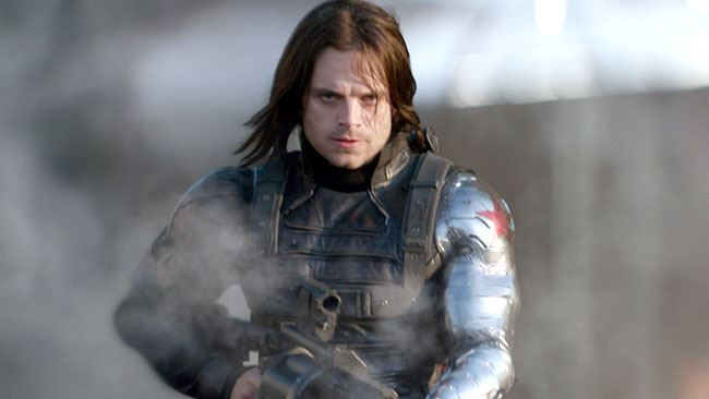 bucky-barnes-civil-war-maxw-654
